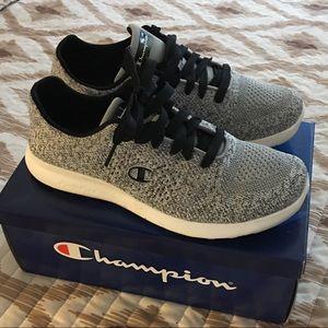 Champion Shoes | Champion Mens Activate